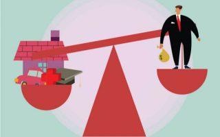 הלוואה לפתיחת עסק לבעלי נכס