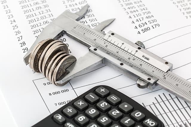 מהי אגרת חוב ממשלתיות?