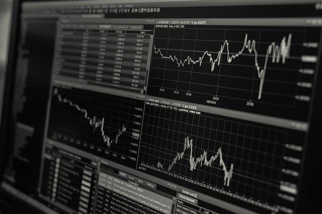 מסחר בבורסה בסיכון נמוך