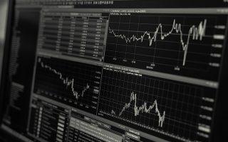 משקיעים בניירות ערך? הנה העמלות בבנקים ובברוקרים הפרטיים