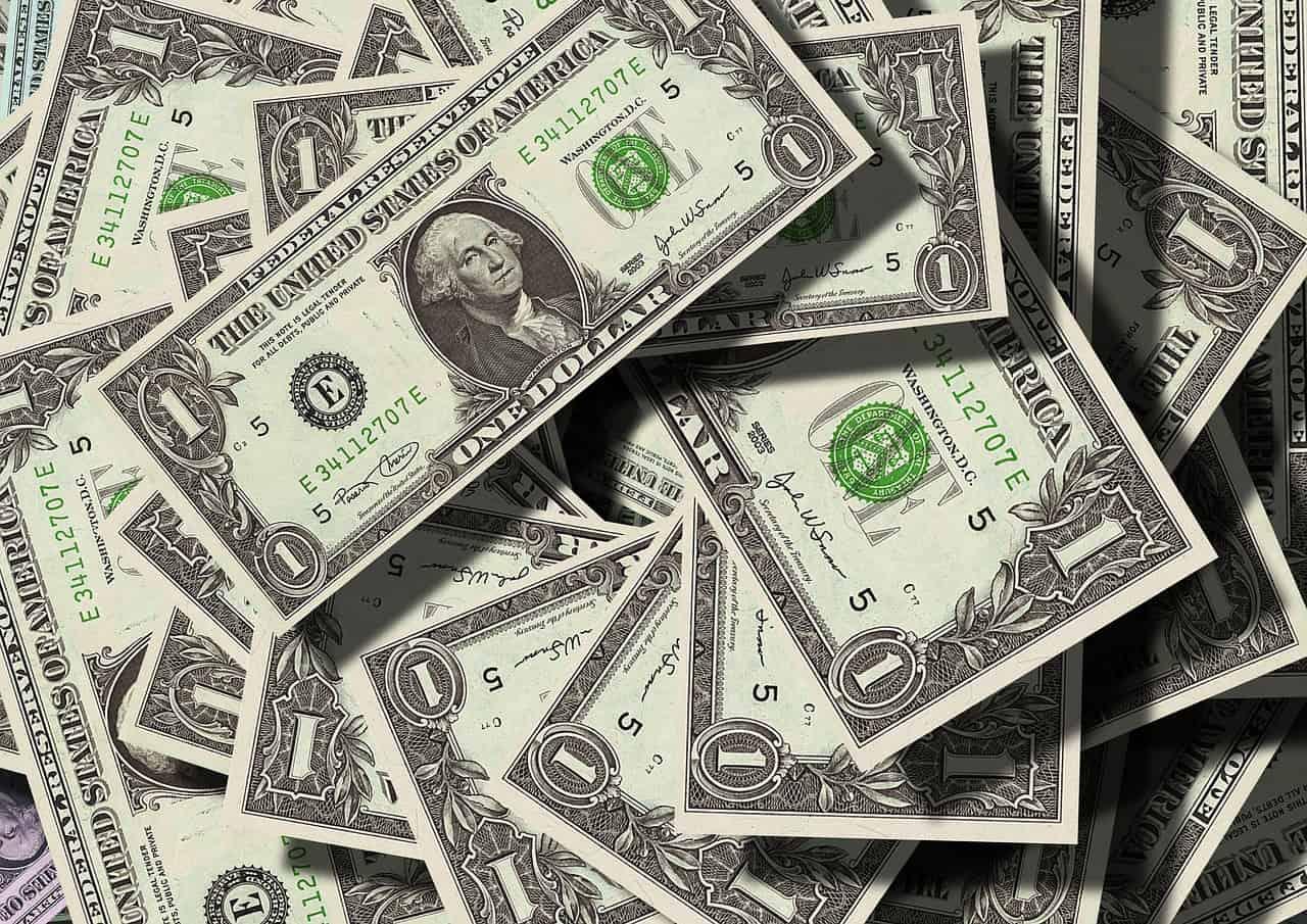 הלוואות – זה כל הסיפור