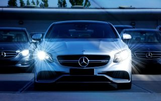 חברות הליסינג השתלטו על האשראי על הרכב, והריביות – גבוהות