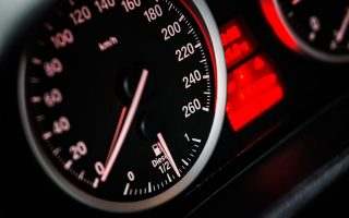 ביטוח מקיף לרכב - מחירים, כיסויים ומה שביניהם