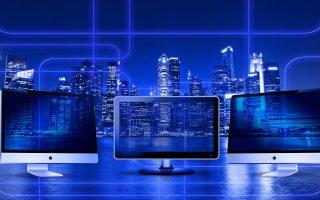 בנקאות דיגיטלית בשיטה של פפר
