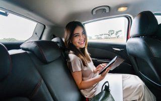 איך להוזיל את הביטוח על נהג חדש?