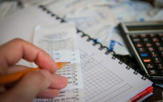 כיצד העלמות מס פוגעות בעסקים החוקיים
