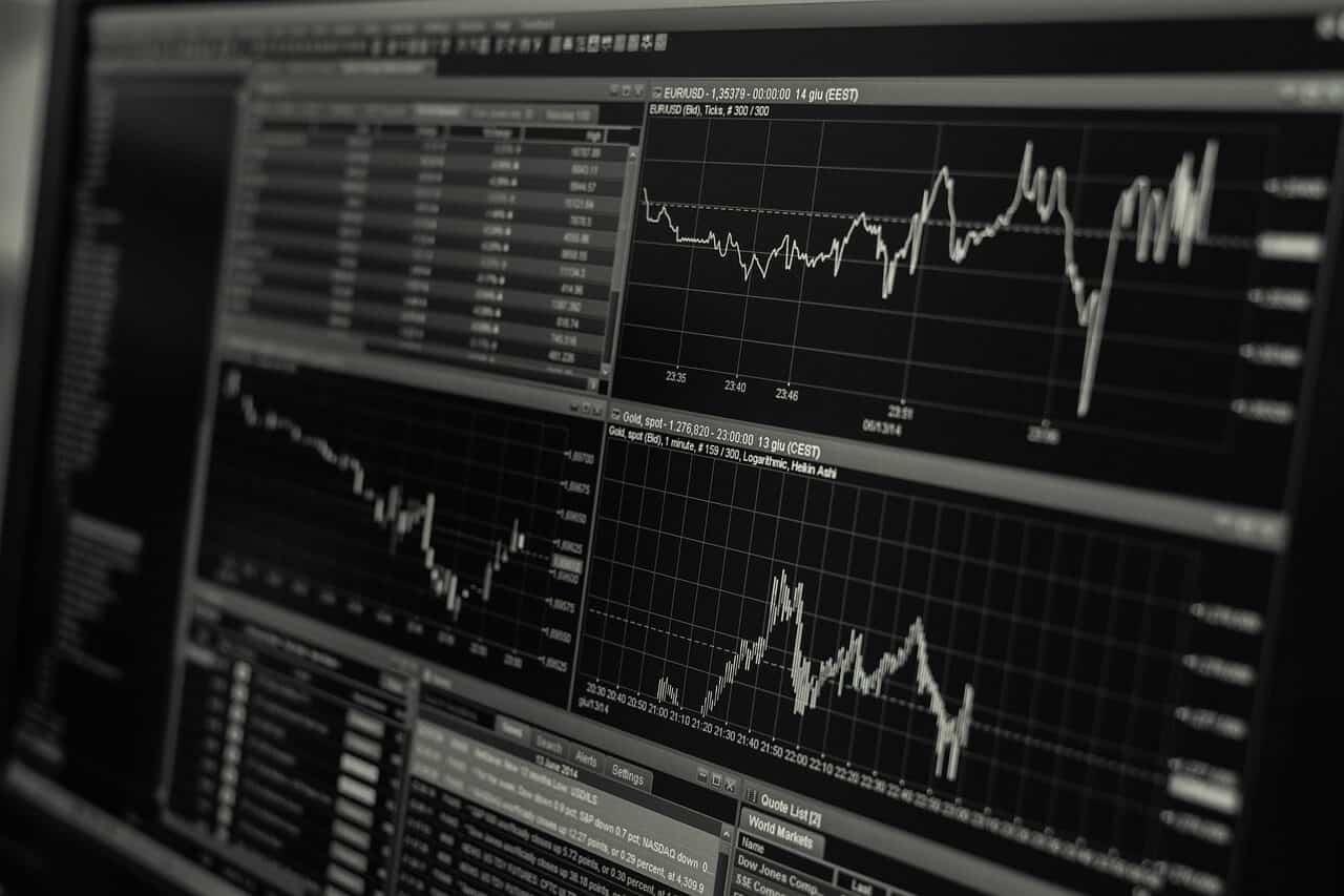 השקעה במניות - ככה תשקיעו נכון