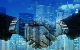 כלכלה שיתופית: מה היא ואיך היא משפיעה על החיים שלנו