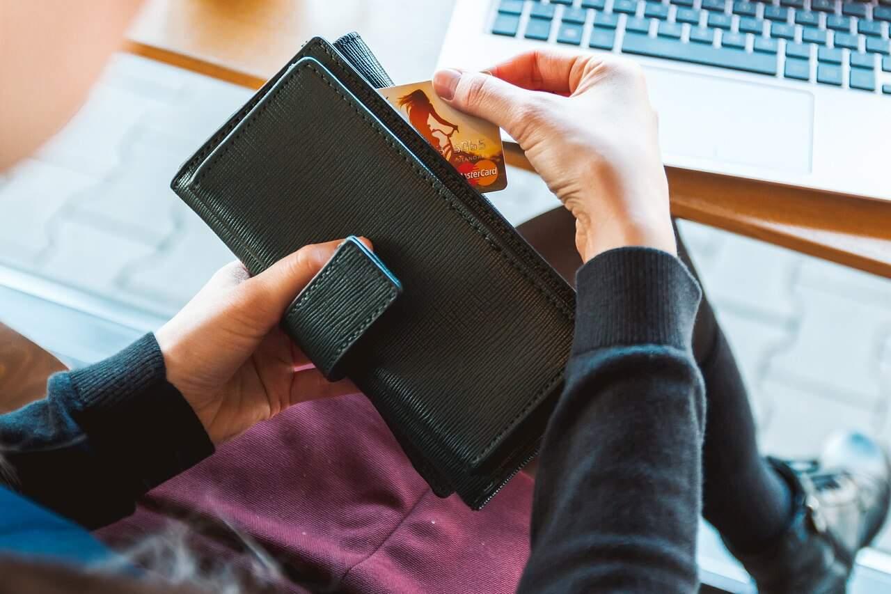כרטיסי אשראי: מה קורה בשוק ומה צופן לנו העתיד