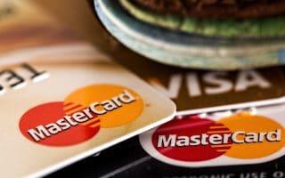 מאגר נתוני האשראי – איך זה עובד ומה חסר כדי שהוא יהיה מושלם?