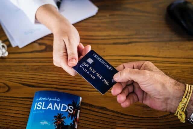 למה לא נוהרים למאגר נתוני האשראי?