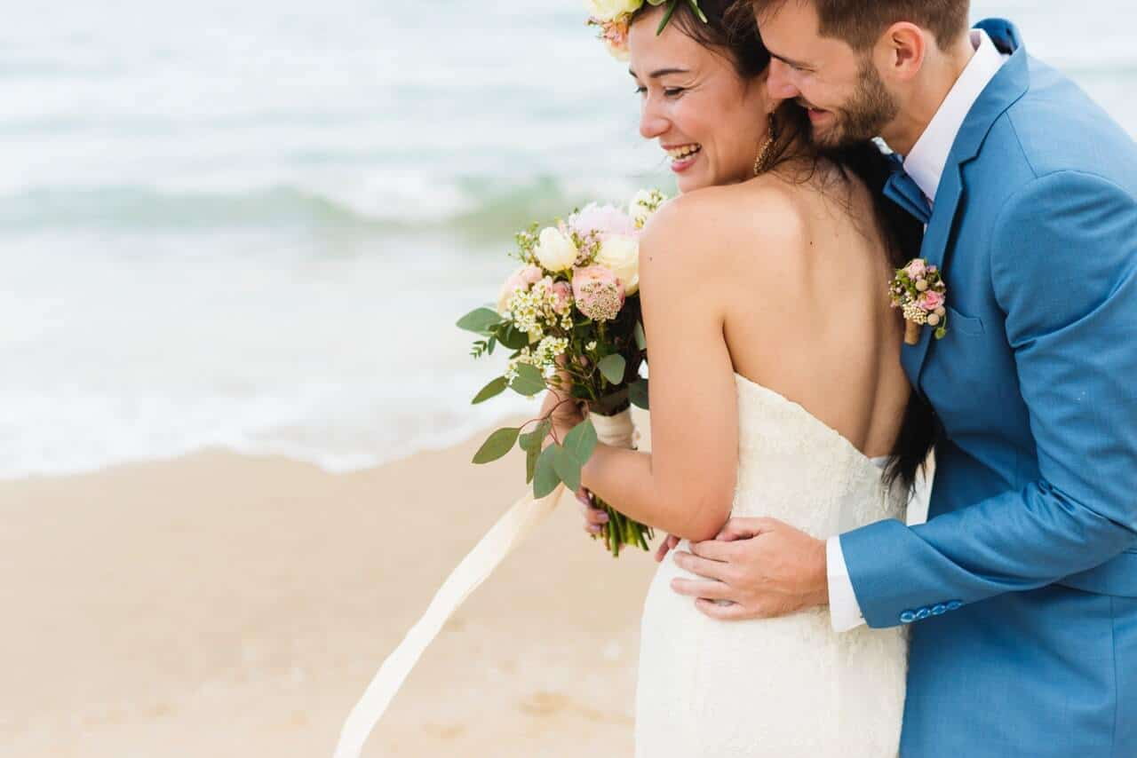 מה צריכים לדעת זוגות נשואים על פנסיה