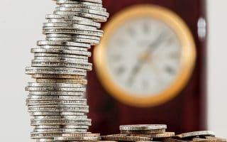 קרן פנסיה נבחרת - מה זה והאם זה כדאי?
