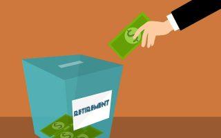 איך בוחרים קרן פנסיה?