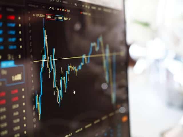 רכישת מניות בחברה פרטית – מגלים את הסודות
