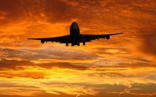 """ביטוח נסיעות לחו""""ל – רגע לפני שאתם ממריאים"""