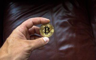 כל מה שרציתם לדעת על ביטקוין Bitcoin