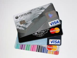 דירוג אשראי אישי