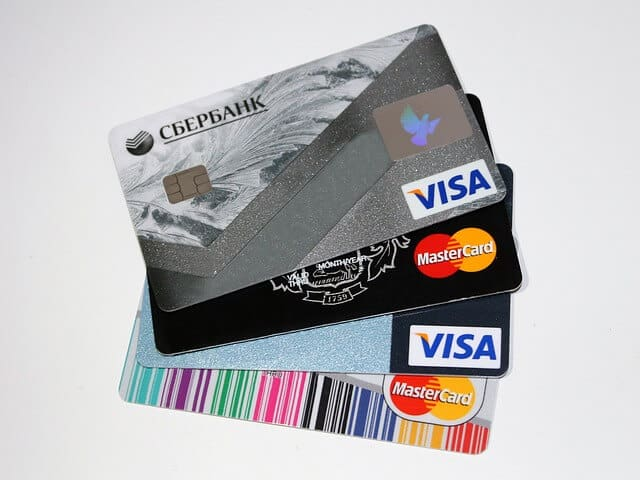 דירוג אשראי אישי – מהו ולמי יש גישה אליו?