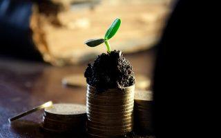 מענק עבודה - מס הכנסה שלילי