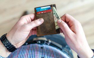 מערכת נתוני אשראי - מאגר נתוני האשראי עושה חסד עם היציבים ומקשה על המתקשים