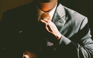 עבודה בשירות המדינה: איך מתקבלים ולמה זה כדאי לכם?