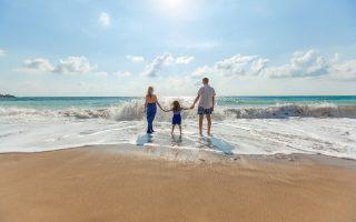 תוכנית נטו למשפחה - המדריך המלא