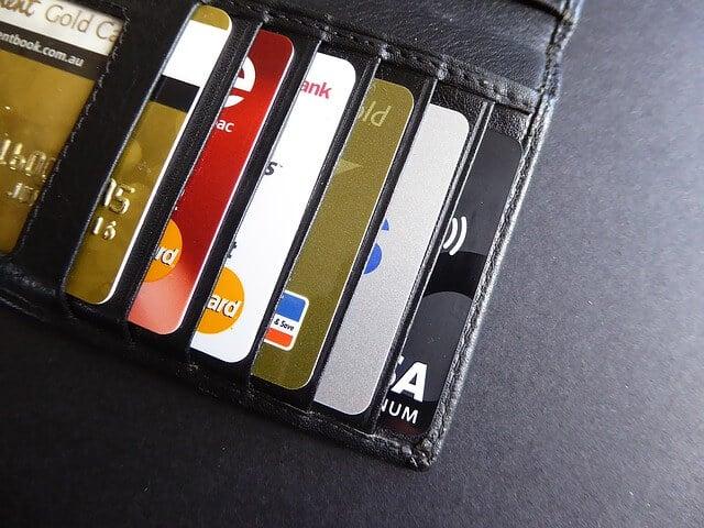 איך מבטלים חיוב בכרטיס האשראי?