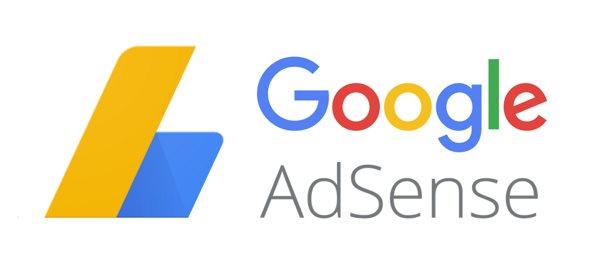 גוגל אדסנס (Google AdSense) - האם אפשר להרוויח מזה כסף?
