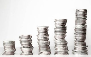 הר הכסף - שבעה דברים שכדאי לדעת