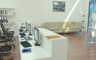 חלל עבודה או משרד? יתרונות וחסרונות לסביבות העבודה הפופולריות של המאה ה-21