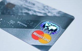 כרטיסי אשראי נטענים: המדריך המלא