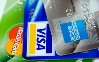 כרטיס אשראי בינלאומי - מה זה? ואיך משתמשים בו?