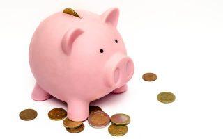 האם להמיר את קרן הפנסיה בקופת גמל?