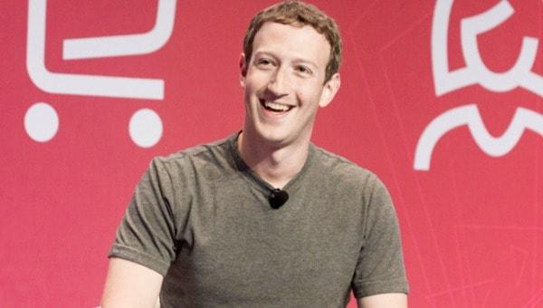 מארק צוקרברג ואיך יצר את העושר שלו עם פייסבוק