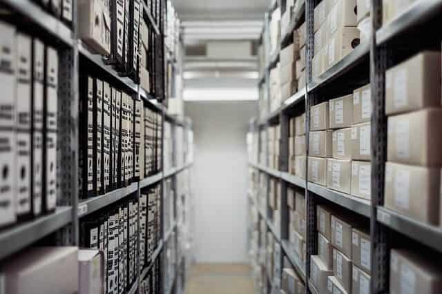 ניהול תיקים – כל מה שצריך לדעת