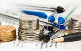 עצמאי - מה חשוב לדעת לפני תום שנת המס