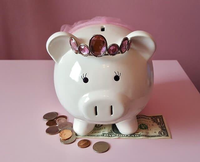 פוליסות חיסכון – למשוך כספים מקרנות הנאמנות
