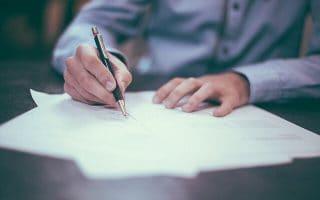 איך פותחים עסק מול רשויות המס? המדריך המקיף