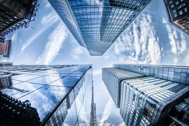 ביטוח עסק – כל מה שצריך לדעת