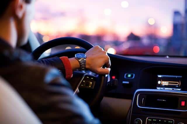 השוואת ביטוח רכב - חיסכון ענק