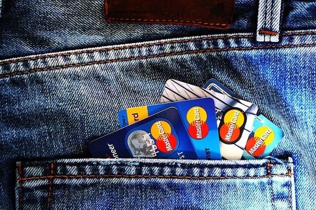 מהפכת התשלום החכם באמצעות כרטיס האשראי החכם שלכם - המדינה מיישרת קו עם העולם