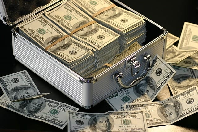 חוק המזומן - כל המידע שחובה לדעת