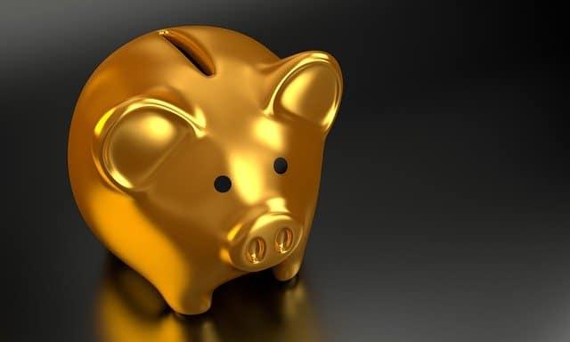 מימון המונים – יתרונות וחסרונות
