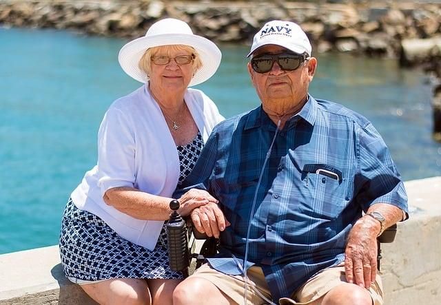תכנון פרישה - איך עושים את זה נכון