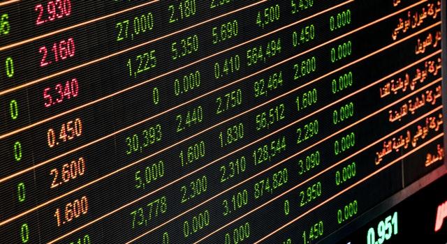 ניהול תיק השקעות דיגיטלי - משתלם?