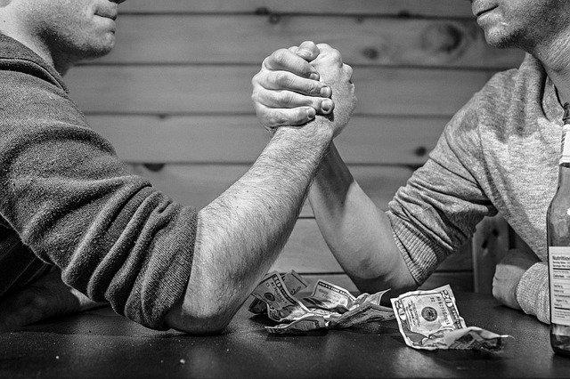 הלוואות חברתיות - האם זה פתרון טוב ללווה?
