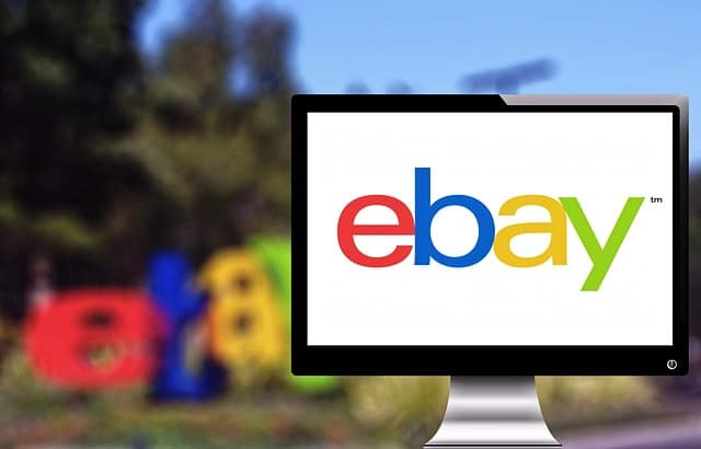 מי באמת מרוויח ממכירות בeBay?