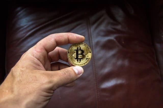 המדריך לקניית ביטקוין Bitcoin
