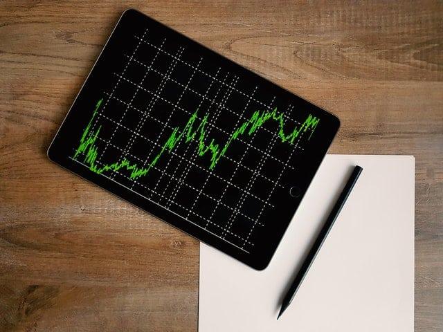 מסחר עצמאי בבורסה - כל מה שכדאי לדעת